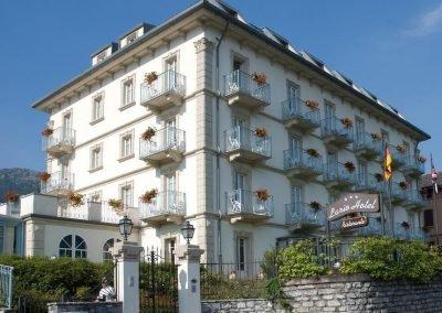 Hotel-Lario-Front