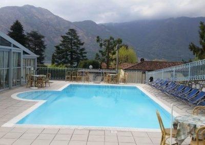 Hotel-Lario-Pool