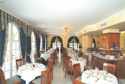 Hotel-Lario-Restaurant