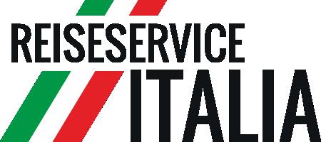 Reiseservice ITALIA