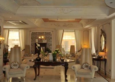 RSI_img_Hotel-Jolanda_10