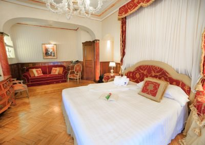 RSI_img_Hotel-Jolanda_11