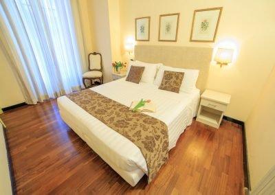 RSI_img_Hotel-Jolanda_3