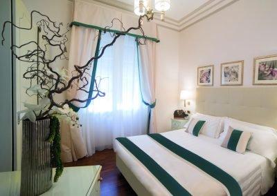 RSI_img_Hotel-Jolanda_7