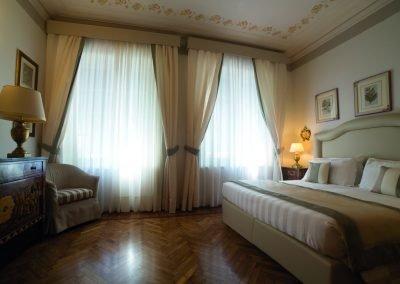 RSI_img_Hotel-Jolanda_8