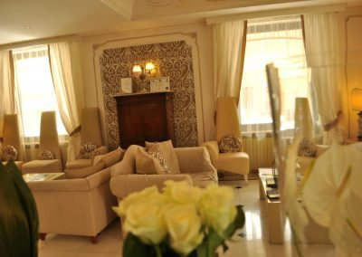 RSI_img_Hotel-Jolanda_9
